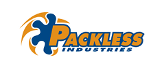Packless Industries
